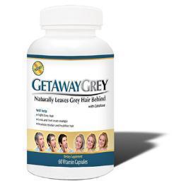 Getawaygrey