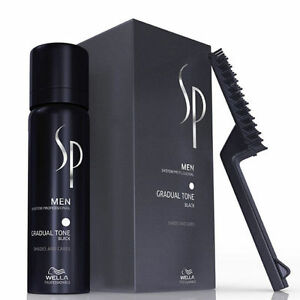 Wella SP Men Gradual