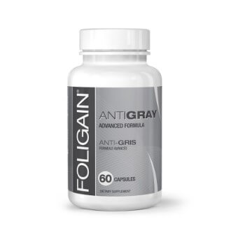 Foligain Anigray
